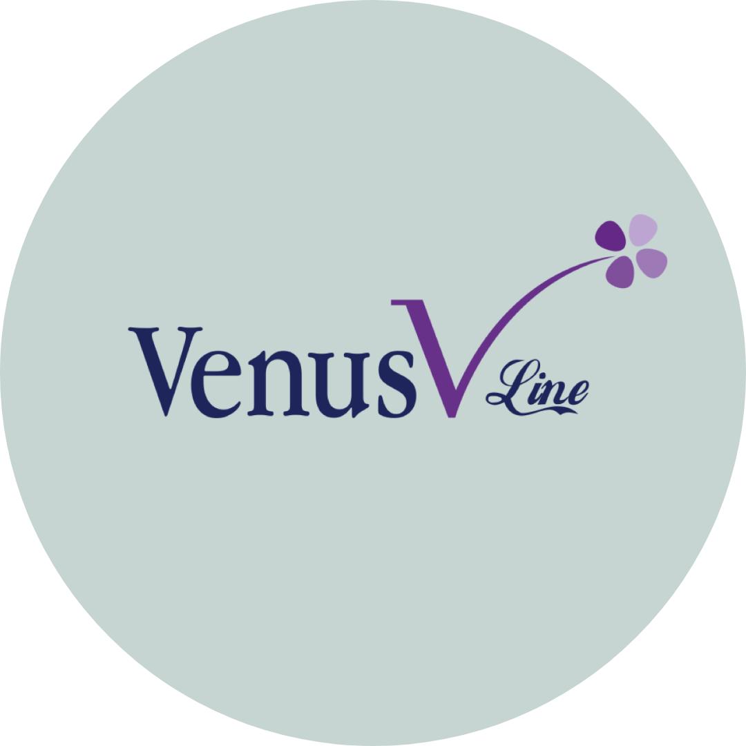 Venus V-Line PDO Draden