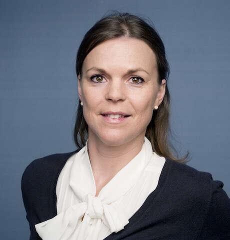 Sofie Lannoy