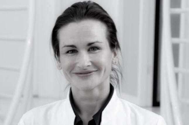 Drs. Kim de Weijer