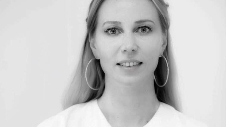 Dr. Pamela Willekens