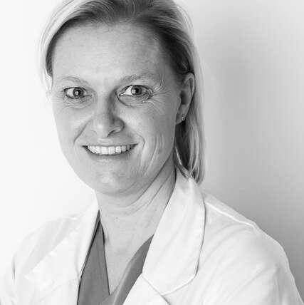 Dr. Sofie Pelckmans